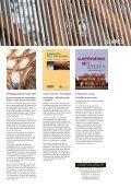 Conseil Entreprises - Revue Technique Luxembourgeoise - Page 7