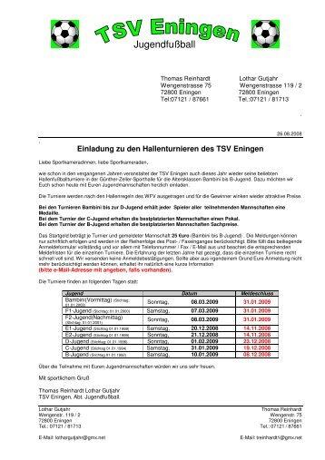 Live Stream Deutschland Slowakei Brocken Inselsbergde