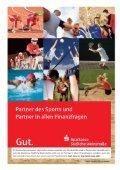 SG Wernersberg-Annweiler - TSV Wernersberg - Seite 2