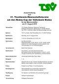 Einladungsschreiben - TSV Nieder-Ramstadt - Seite 3