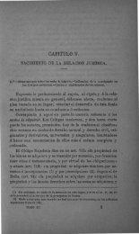 CAPITULO V. - Helvia