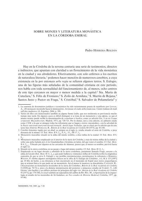 000-006 Portadilla.indd - Helvia