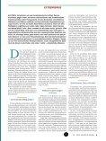 2014_deutsche-polizei - Seite 2