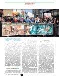 2014_deutsche-polizei - Seite 3