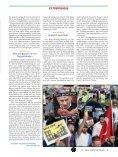 2014_deutsche-polizei - Seite 4