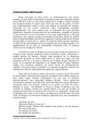 DONACIONES RENTADAS1 - Helvia
