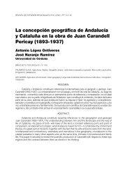 03. ANTONIO LÓPEZ - Helvia - Universidad de Córdoba