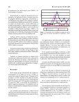 Síndrome multisistémico de desmejoramiento posdestete - Page 3