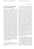 Grupo de Investigación HUM-236 http://www.arqueocordoba.com - Page 2