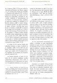 Grupo de Investigación HUM-236 http://www.arqueocordoba.com - Page 4