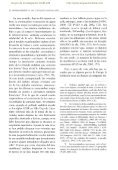 Grupo de Investigación HUM-236 http://www.arqueocordoba.com - Page 5