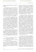 Grupo de Investigación HUM-236 http://www.arqueocordoba.com - Page 6