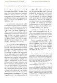 Grupo de Investigación HUM-236 http://www.arqueocordoba.com - Page 7