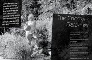OU head coach Sherri Coale finds her escape from ... - Community