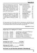 TV Hersfeld - Eschweger TSV - Seite 5