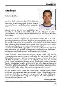 HSG Fuldatal - Eschweger TSV - Seite 3