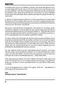 HSG Fuldatal - Eschweger TSV - Seite 4