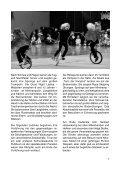 Kurier 01/2010 - TSV Lindau 1850 eV - Page 7