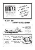Kurier 04/2013 - TSV Lindau 1850 eV - Page 4