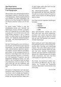 Kurier 04/2013 - TSV Lindau 1850 eV - Page 5