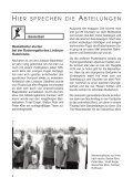 Kurier 04/2013 - TSV Lindau 1850 eV - Page 6