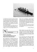Kurier 04/2013 - TSV Lindau 1850 eV - Page 7