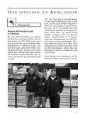 Kurier 05/2010 - TSV Lindau 1850 eV - Page 5