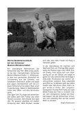 Kurier 05/2010 - TSV Lindau 1850 eV - Page 7