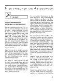 Kurier 02/2010 - TSV Lindau 1850 eV - Page 5