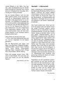 Kurier 02/2010 - TSV Lindau 1850 eV - Page 7