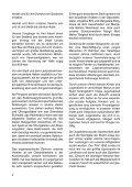 Kurier 03/2013 - TSV Lindau 1850 eV - Page 6