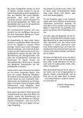 Kurier 03/2013 - TSV Lindau 1850 eV - Page 7