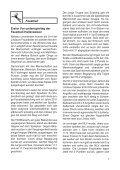 Kurier 06/2013 - TSV Lindau 1850 eV - Page 7