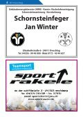 09.11.13 Heft 5 - TSV Owschlag - Page 4