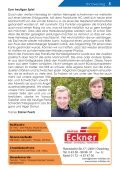 09.11.13 Heft 5 - TSV Owschlag - Page 5