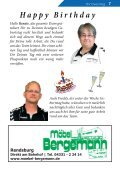 09.11.13 Heft 5 - TSV Owschlag - Page 7