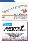02.02.13 Heft 7 - TSV Owschlag - Page 4