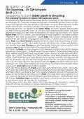 02.02.13 Heft 7 - TSV Owschlag - Page 5