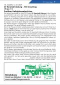 02.02.13 Heft 7 - TSV Owschlag - Page 7