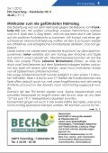 08.12.12 Heft 6 - TSV Owschlag - Page 5