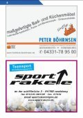 03.04.13 Heft 10 - TSV Owschlag - Page 4