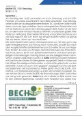 03.04.13 Heft 10 - TSV Owschlag - Page 5