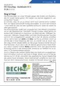 10.03.13 Heft 9 - TSV Owschlag - Page 5