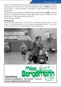 10.03.13 Heft 9 - TSV Owschlag - Page 7