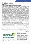 14.04.13 Heft 11 - TSV Owschlag - Page 5