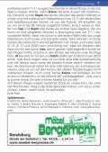 14.04.13 Heft 11 - TSV Owschlag - Page 7