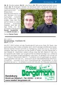 30.11.13 Heft 6 - TSV Owschlag - Page 7