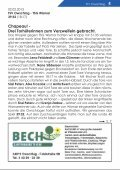 23.02.13 Heft 8 - TSV Owschlag - Page 5