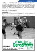 23.02.13 Heft 8 - TSV Owschlag - Page 7