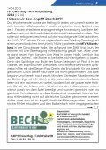 27.04.13 Heft 12 - TSV Owschlag - Page 5